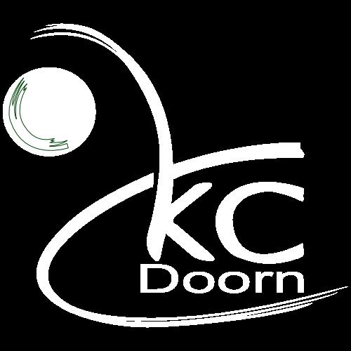 Korfbal Club Doorn
