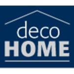 decohome-150x150