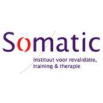 somatic-150x150