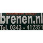 vanbrenen-150x150