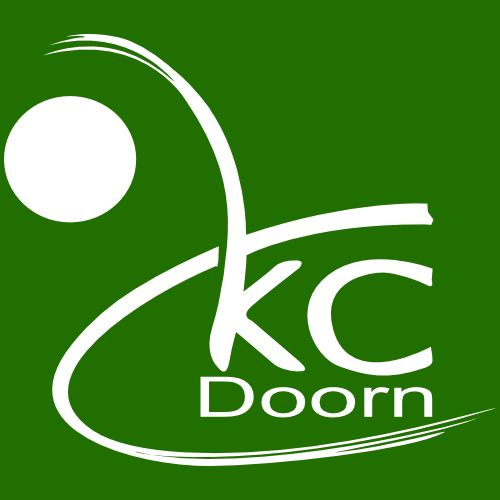 Korfbal Club Doorn